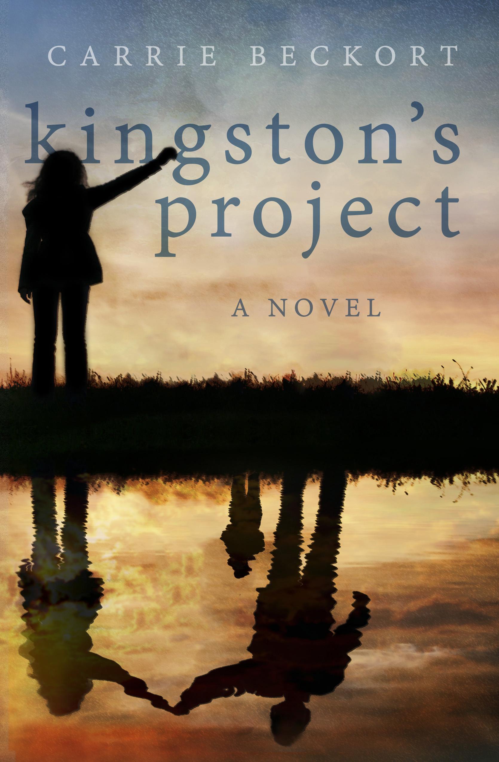 CarrieBeckort_-KingstonsProject_ebook_final_1