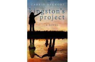 Kingston's Project