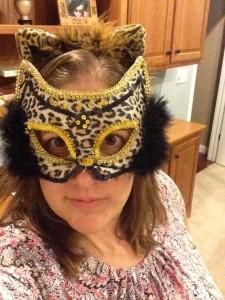 Cat Mask_Oct15