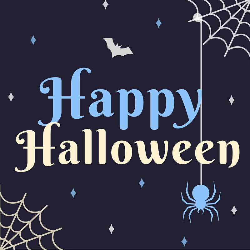 Happy Halloween_2015